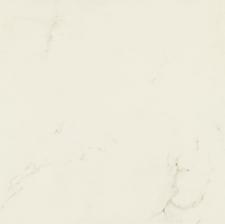Marmi Reali Bianco Sorrento Polished