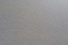 Lava Light Grey Exterior