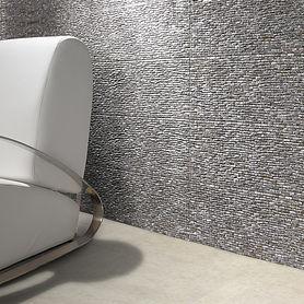 Bulder Grey 10x30