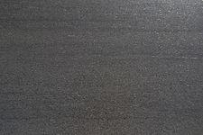 Lava Dark Grey