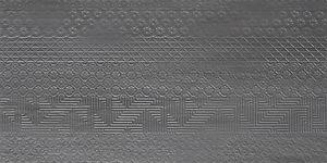 Moment Grafito Imprint 18x36