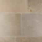 Bordeaux Gris Limestone