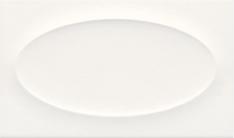 Oval Calc 6x10
