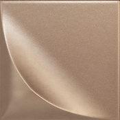 Up Quick Bronce 6x6