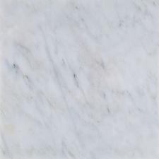 Bianco Bello