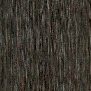 Silkstone Brown 24x24