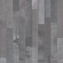 Burlington Grey 6x36