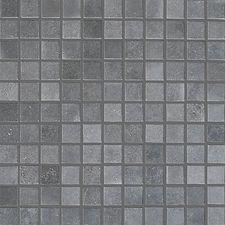 Pantheon Grey