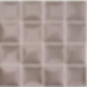 Duna Clots Cendra 8x8