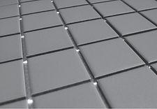 grey 2x2
