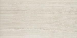 Wooden Maril 12x36