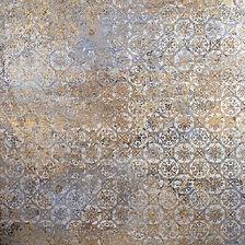 Carpet Vestige Natural Decor