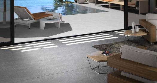 Arquitect Blanco 18x36