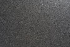 Lava Dark Grey Exterior
