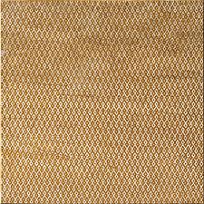 Ottoman Textile 1 Ocra