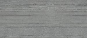 Eko Dark Grey