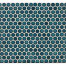 360 Mosaic Lagoon