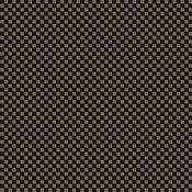 Deco Dantan Petit Mosaique Sable/Noir
