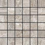 Da Vinci Mosaico Gray