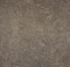 Lagos Azul Limestone