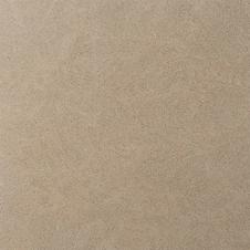 Albi Limestone