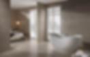 Wooden Tortola 12x36