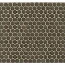 360 Mosaic Shale