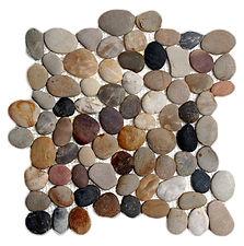 Rio Pebbles