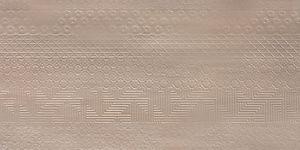 Moment Vision Imprint 18x36