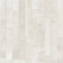 Burlington Ivory 6x36