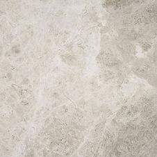 Argent Limestone