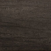 Contract Anthracite Natural 12x24