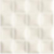 Duna Clots Marfil 8x8