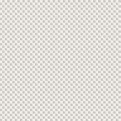 Deco Dantan Petit Mosaique Blanc/Gris