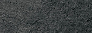 Ancient Stone Dark Grey Rustic 24x48