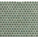 360 Mosaic Sage