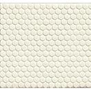 360 Mosaic White