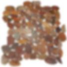 Redwood Pebbles