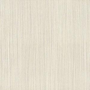 Silkstone White 24x24