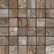 Da Vinci Mosaico Noce