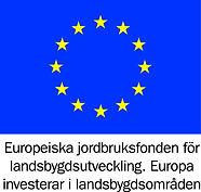 EU-logo-jordbruksfonden-farg.jpg