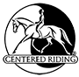 Horse Trainer | Centered Riding