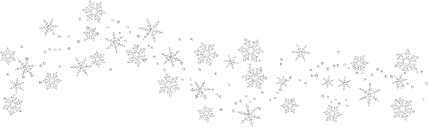 Transparent-snowflakes-clipart-0.png