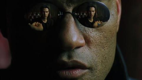 the_matrix_red_pill_blue_pill-1024x577.j