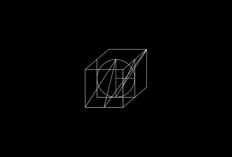 nomal-logo---2.jpg