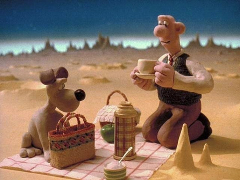 Wallace-Gromit-A-Grand-Day-Out-aardman-6