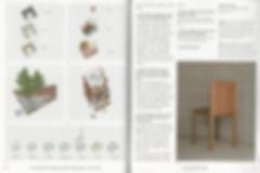 20.5-6 와이드AR 5.jpg