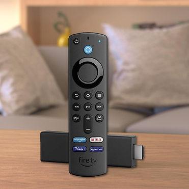 fire-tv-stick-2021-review-main_thumb900_1-1.jpg