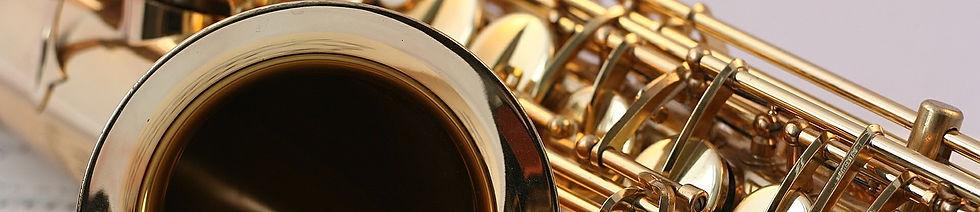 Best-Alto-Saxophones-for-Beginners.jpg