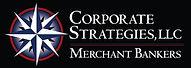 CorpStrat Logo final 1.8.21.jpg